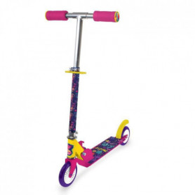Troll - Patinette 2 roues