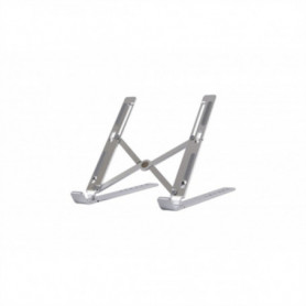 Book Stand CoolBox COO-ATRIL-01 Argent