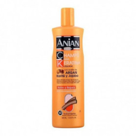Shampooing nourrissant Anian