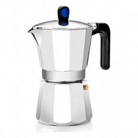 Cafetière Italienne Induction Express Monix 5871 (Refurbished A+)