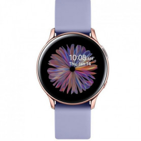 Samsung Watch Active 2 40mm Alu. Or Rose