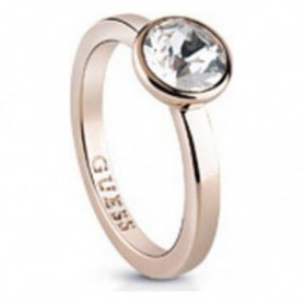 Bague Femme Guess UBR83033-54 (Taille 14)