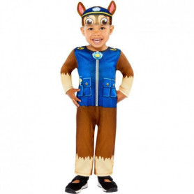 PAW PATROL Costume Chase Baby