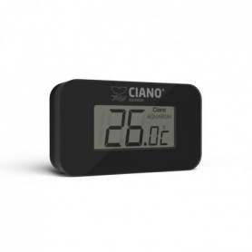 CIANO pack 3 mois cartouches filtration taille S