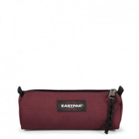 EASTPAK Trousse scolaire Benchmark Crafty Wine