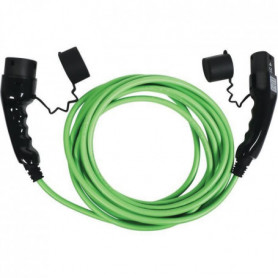 CABLE CHARGE VEHICULE T2 vers T2 A1P32AT2 N°5 BLAUPUNKT
