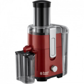 RUSSELL HOBBS 24740-56 - Centrifugeuse Desire - 550 W