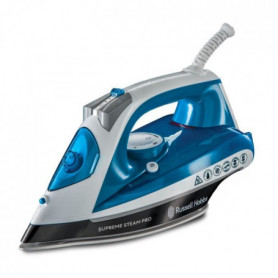 RUSSELL Fer Supreme Steam Pro 2600 W