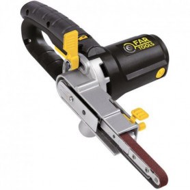 FARTOOLS Ponceuse Lime 400W Abrasif 457mmx13mm