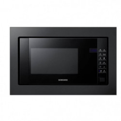 SAMSUNG FW77SUB/XEF - Micro ondes encastrable - 20 L - 850W