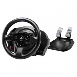 Thrustmaster Volant T300 RS - PS3 / PS4 / PC